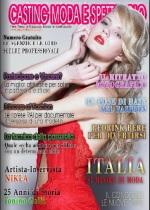 casting-moda-e-spettacolo-copertina